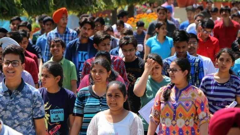 UGC universities