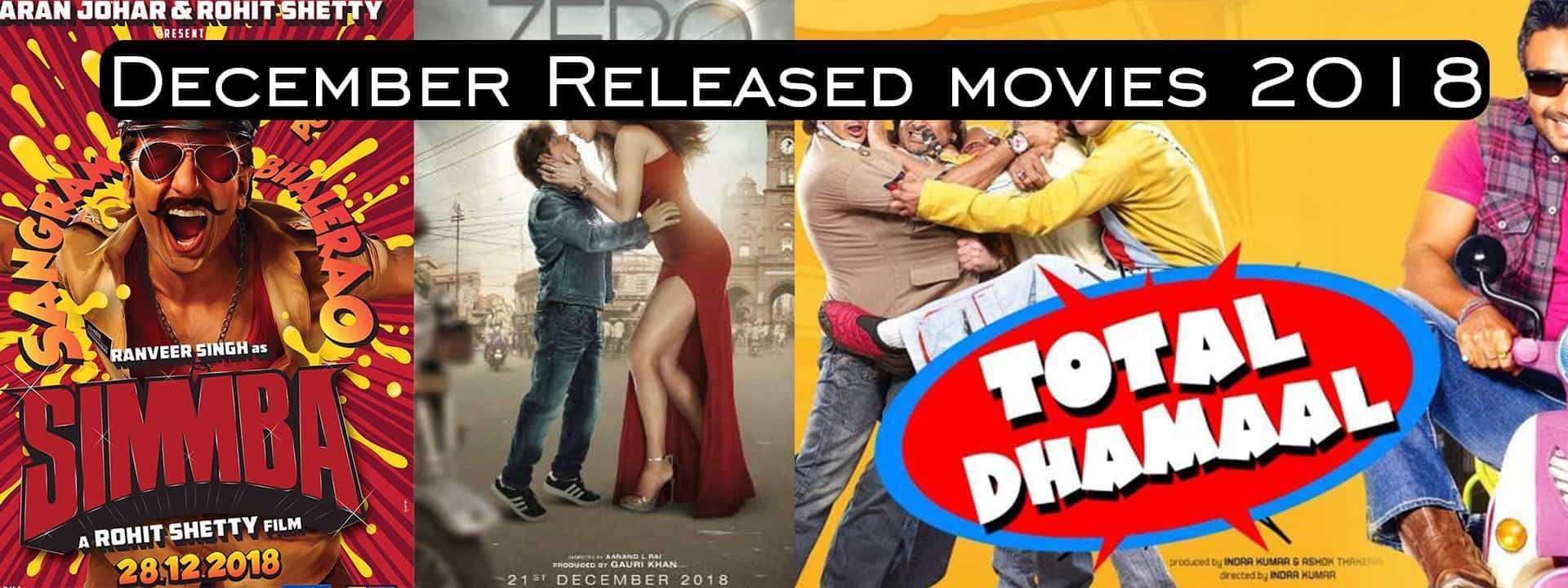 dec-movies-releases