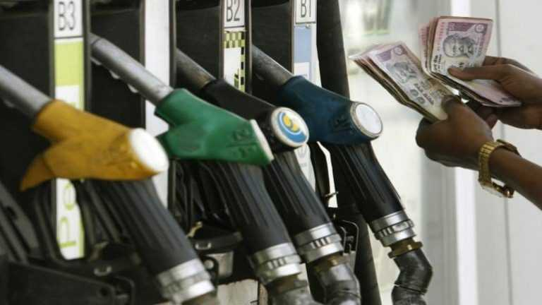 Petrol, Diesel Prices To Be Revised