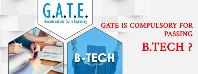 gate-test