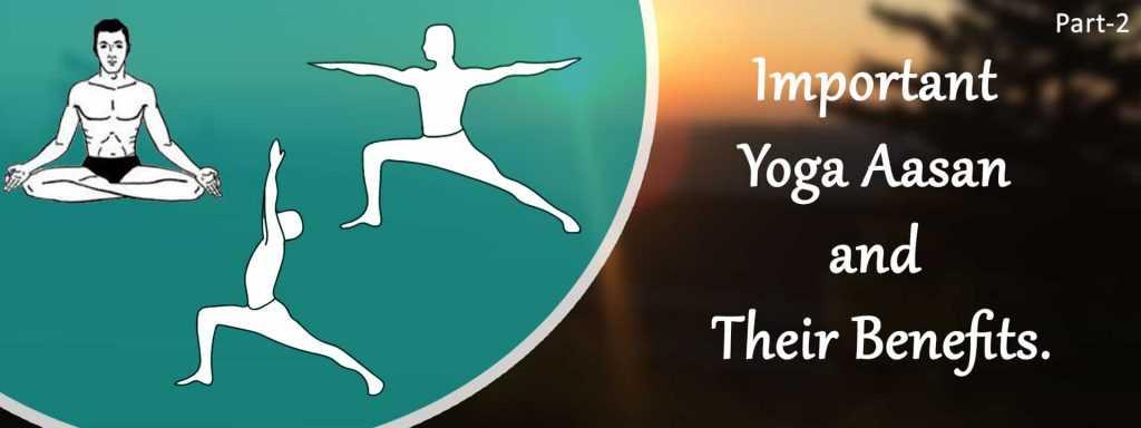 important-yoga-asan