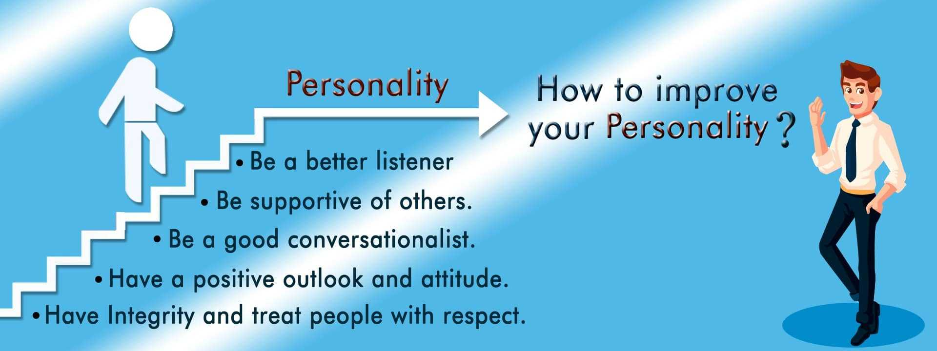 how-to-improve-your-personality