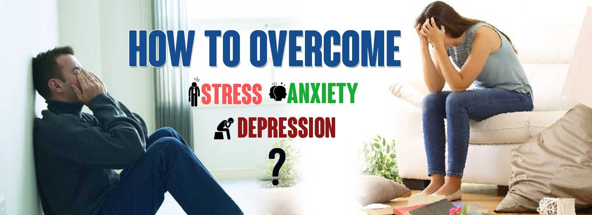 depression reveling yoga