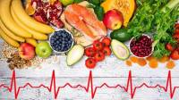 Top 10 Tips For Healthy Heart