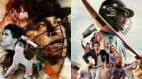 Sachin Tendulkar biopic