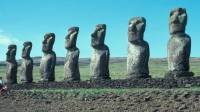 Gods – Ancient aliens or Astronauts ?