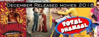 dec-movies-releases