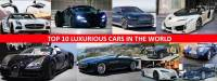 luxurious-cars-world