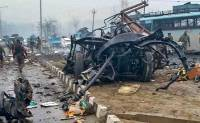 pulwama-soldier-attack