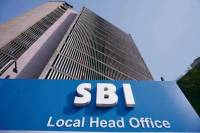 SBI office Pictures
