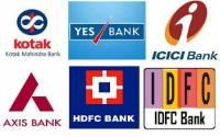 Zero Balance Bank