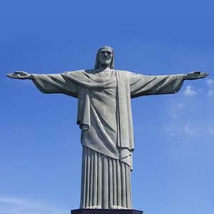christ-jesus-brazil