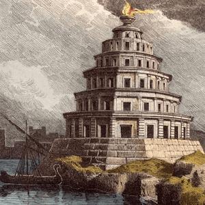 lighthouse-alexander